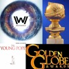 Golden Globes, Fan Reaction, & The Young Pope Trailer