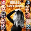 Ruelle - Game Of Survival (Official Audio)