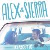 Little Do You Know - Alex & Sierra - Remix (FREE DOWNLOAD)