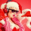 Dimitri Vegas& Like Mike - Jingle Bells - (Miguel Vargas Original Song)  FREE DOWNLOAD
