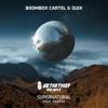 Supernatural (AB THE THIEF Remix)