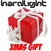 Dance Gasosa and One Ginza (Hardlight Xmas Mashup)FREE DOWNLOAD