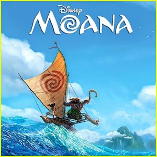 Download How Far I'll Go - Moana Soundtrack (Male COVER) by Pure Skies Mp3 Download MP3