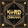 KARD - Oh NaNa [Nightcore]