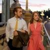 Mia & Sebastian's Theme x Engagement Party (From La La Land Soundtrack)