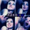 Manoo#xnxx