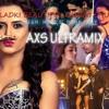 Larki Beautiful Kargyi Chul High Heels Pehn Kay (AXS ULTRAMIX)