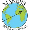 Makers International: Ep #113 - Year In Review With Bill Lutes
