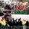 Bing Crosby - Jingle Bells (CVZZ x Kiniption Trap Remix) [FREE DOWNLOAD]