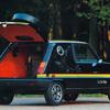Le Car - AF16 (The Concept Car)- Clone Classic Cuts 030