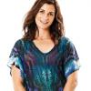 Free Download Kate Campbell: Australian Survivor Player Interview Mp3
