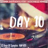 12 Days Of Samples - DAY 10 DEMO