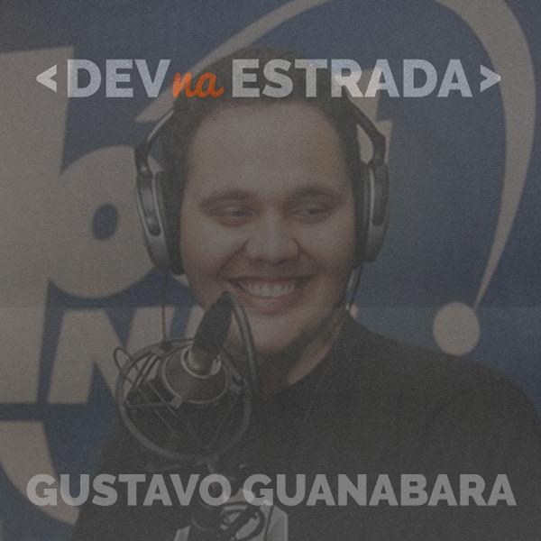 DNE 84 - Gustavo Guanabara