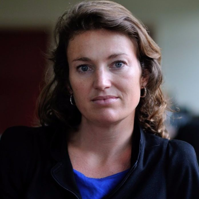 Talking Venture Capital With Eline Blaauboer of TBL Mirror Fund and Safaricom Spark Venture Fund