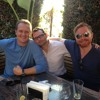 Episode 64: Mike O'Connell (Tim & Eric) & Matt Dwyer (HBO's Funny or Die) at Chan Dara