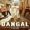 Dangal Full`Movie HD 720p Online hd.mp3