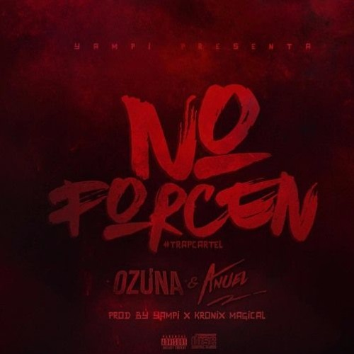 Download NO FONCEN REMIX - Ozuna ❌ Anuel AA by Last Kings Music ✅ Mp3 Download MP3