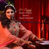 Nazia Iqbal Poshto New Mp3 Song 2016 Der Zorawar Dey Janan