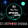 Guna-Guna-mamidi-mix by DJ LIKITH & DJ SHOBAN