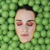 YELLE - Moteur Action (SOPHIE & A.G. Cook & Sophie Remix - Tommy Kid 'Shut Up Yelle' Edit)