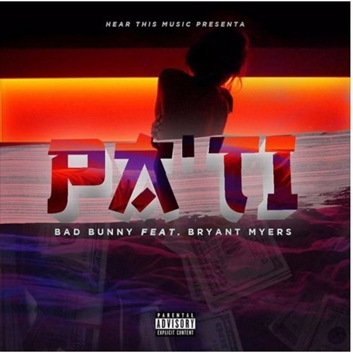 Download PA TI - Bad Bunny ❌ Bryant Myers by Last Kings Music ✅ Mp3 Download MP3