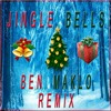 Jingle Bells (Ben Maklo Remix)[FREE DOWNLOAD]