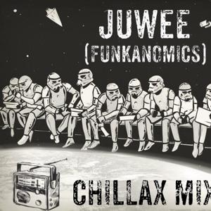 Juwee (Funkanomics) - Chillax Mix להורדה