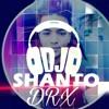 Mujsha+Shadi+Karoge [ Matal Dance Rmx ] Dj Shanto DRX(shonbari)+Dj Mithun & Dj Pranto (Shonbari).mp3