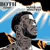 Gucci Mane ft. Drake Both - Hurricane Worldwide (It's Lit Fam Remix)