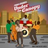 Frank Edwards – Under The Canopy Mp3