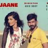 Rashid Ali New Song Rab Jaane Punjabi Song 2017