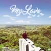 Frenna - My Love Ft. Jonna Fraser & Emms (Kaj Schneiders Edit) *Buy = Free full DL*