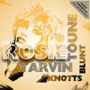 Tarvin Toune Ft Knotts Blunt - Rosie [PNG MUSIC 2017]