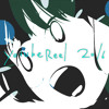Kaoru/Brilliance -