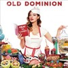 Song For Another Time Old Dominion Cover Mp3