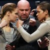 DS/247 Episode 3: Ronda Rousey - UFC 207 Preview