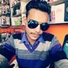 Othlali Se Roti Bor Ke  Khesari Lal Yadav Remix Dj Ashish Dolki Elctro Mix Www.DjAshishRaj.In