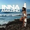 Extasia & Inna  - Goodbye Amazing (Ralph Factory PVT 2k16 Mash)Buy with Paypal