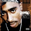 2Pac - Pain (feat. Styles P & Butch Cassidy) (Alternate Remix) (Explict Version)