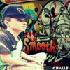 BOCAH ENGKOLL COVER DJ BOXHY X APANK JARRESZ MAUMEREMIX mp3