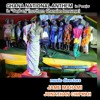 GHANA NATIONAL ANTHEM in F major performed originally by OLA CATHEDRAL YOUTH CHOIR (in dabgani)