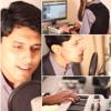 Ilahi teri chokhat per by Junaid Jd | Tribute to Junaid Jamshed | Kalyan the band