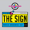 Ace of Base - The Sign( Marcus Brodowski Edit )