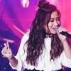 I Wanna Know What Love Is (MYX Live) - Morissette Amon