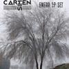 Carmen Sim Set Enero 17