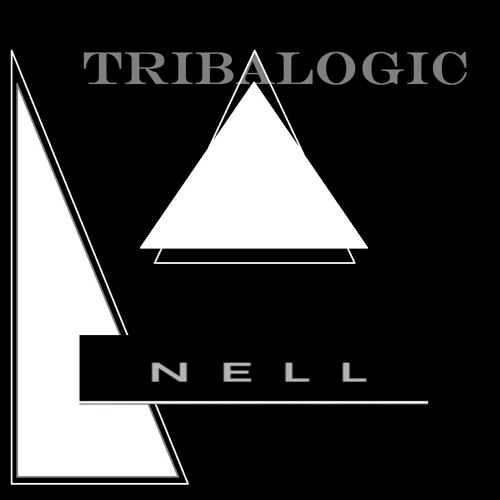 TRIBALOGIC- ORIGINAL VERSION by NELL SILVA OFFICIAL PAGE