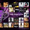 Gabriel Eziashi - Lifted (Prod by Mr Shabz)- www.naijagospellyrics.com