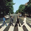 Abbey Road Medley/The Beatles(first Half/cover)The Magic7