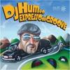 Dj Hum e o Expresso do Groove - Ilha Bela (Prod DJ Hum)