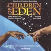 The Spark Of Creation From Children Of Eden